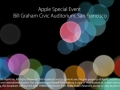 apple_events_0_