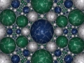 Fractal-Apollonian-Marble-22