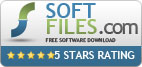 softfiles