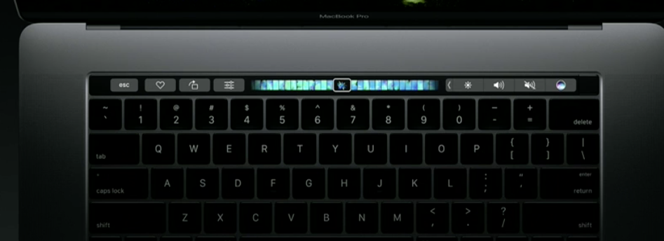 macbookpro_touchbar